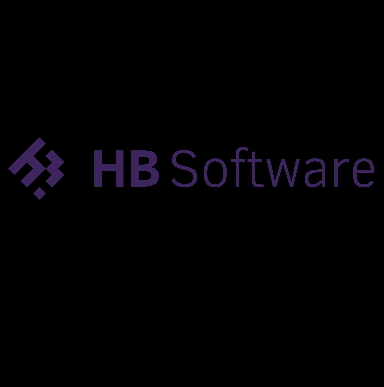logo-hbsoftware
