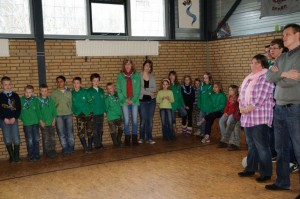 scouting 2010 107