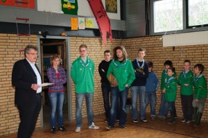 scouting 2010 108